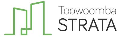 Toowoomba Strata Pty Ltd.
